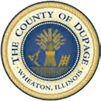 Dupage County Environmental Education
