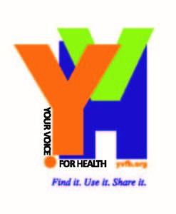 YVFH_Letterhead - Copy
