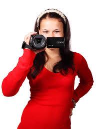 camera-shoot-public-domain