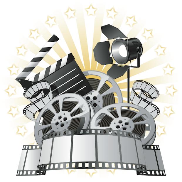 filmfestival2