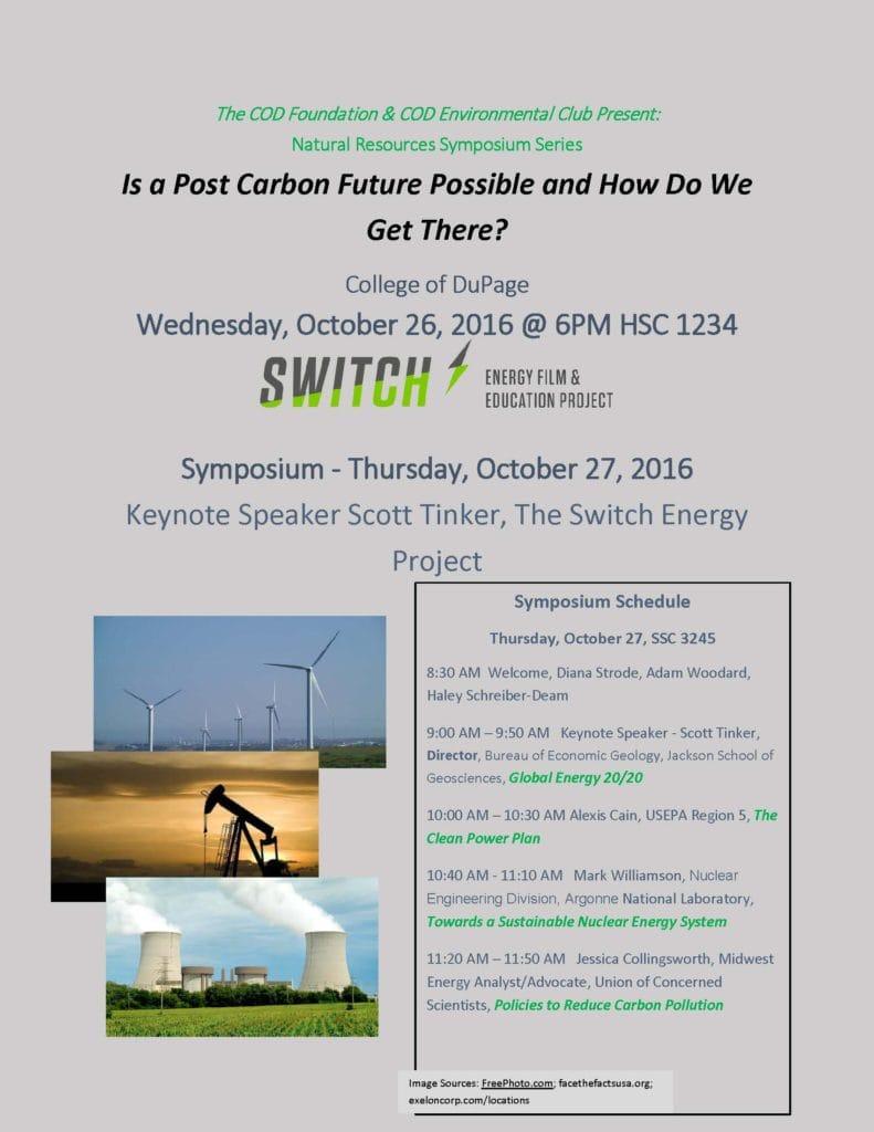 cod-energy-symposium-10-2016