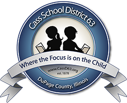 cass-school-district-63