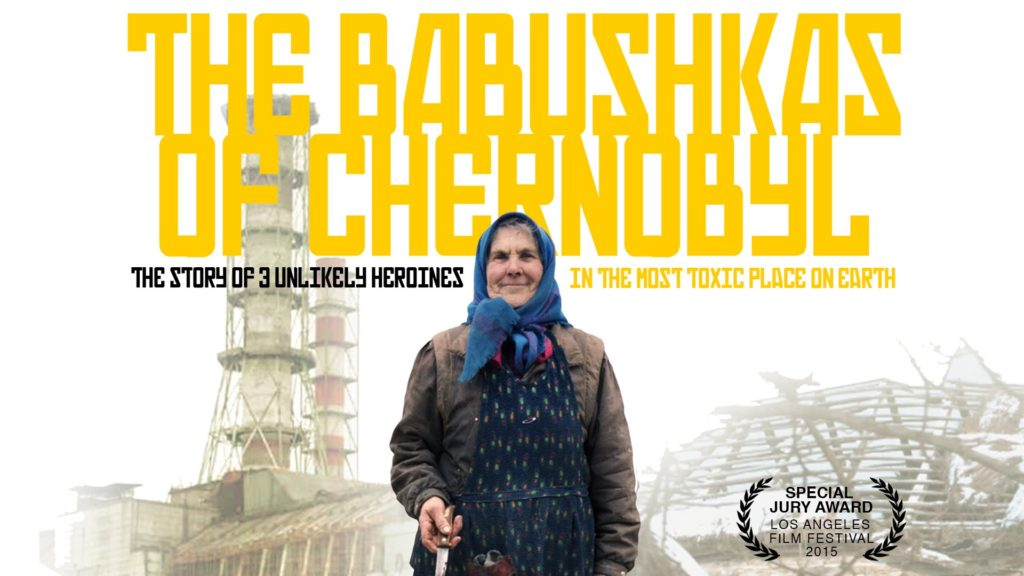 ftr-the-babushkas-of-chernobyl