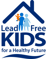 lead-free-kids-national-lead-poisoning-prevention-week