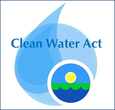 Image result for the clean water act
