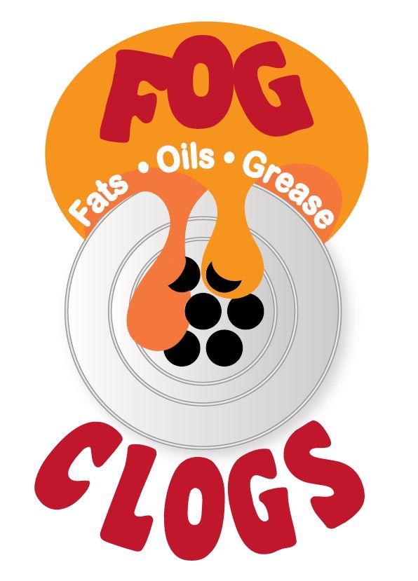 fog-clogs