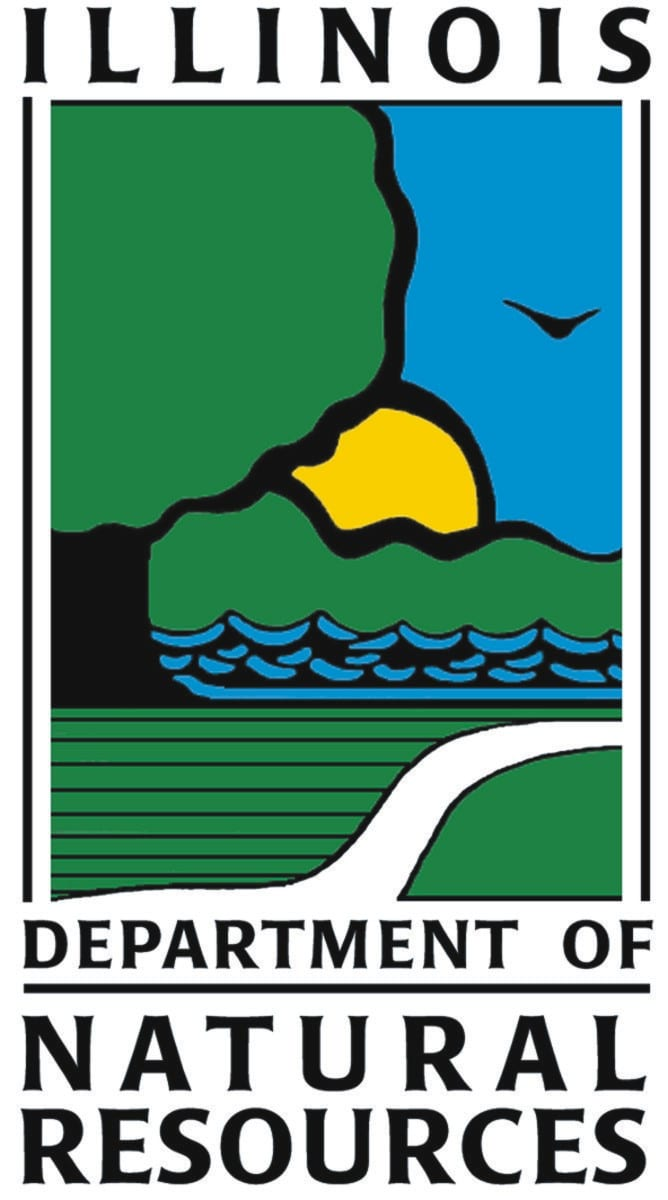 illinois-dnr-logo