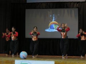 indian-dancers-2
