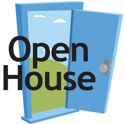 open-house-open-door