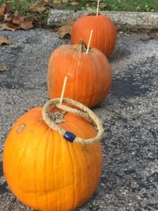 alton_edwardsville-pumpkin-purge-ring-toss