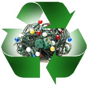 Where To Recycle Christmas Lights 2019 Holiday Light Recycling Locations Winter 2018 2019   SCARCE