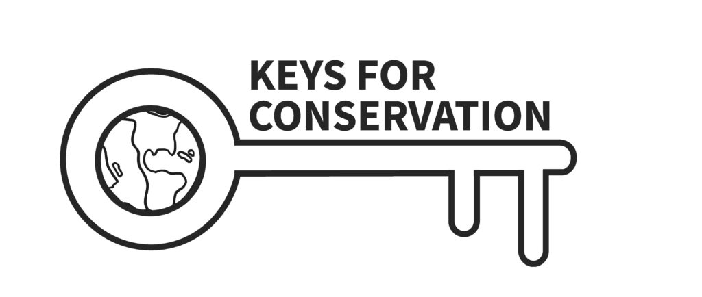 keys-for-conservation