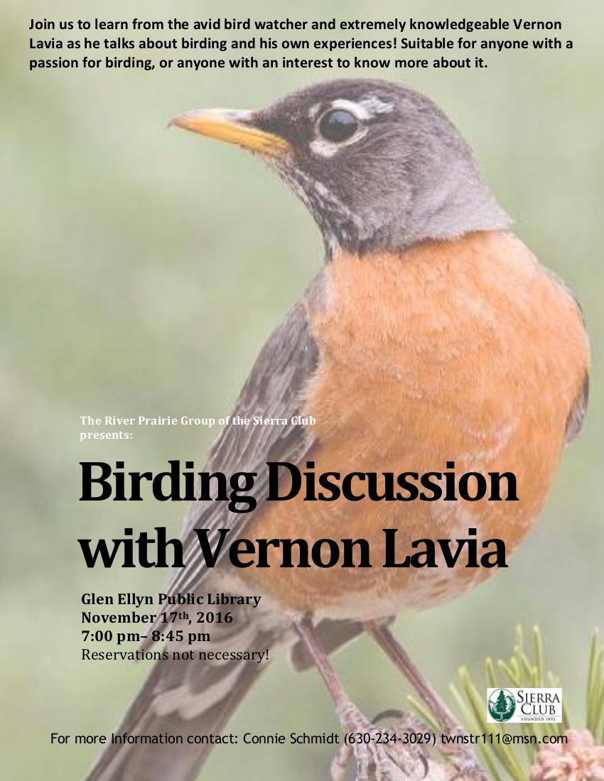 novemberrpg-birding-talk