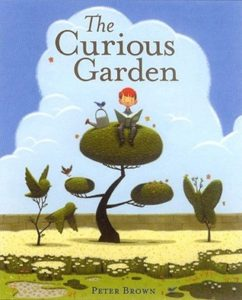 the-curious-garden-book
