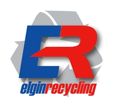 elgin-recycling-logo
