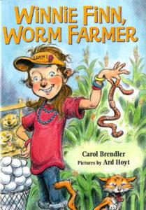 winnie-finn-worm-farmer-book