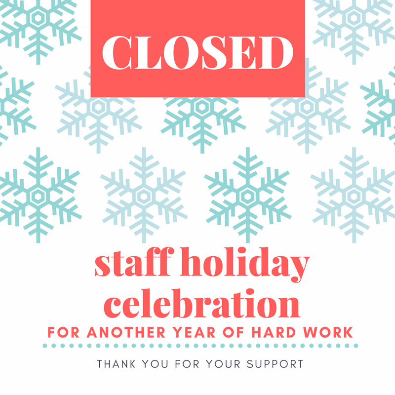 closed-dec-9th-holiday-party