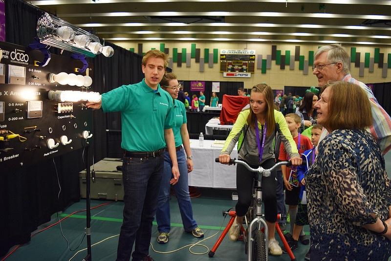 energy-bike-stem-expo