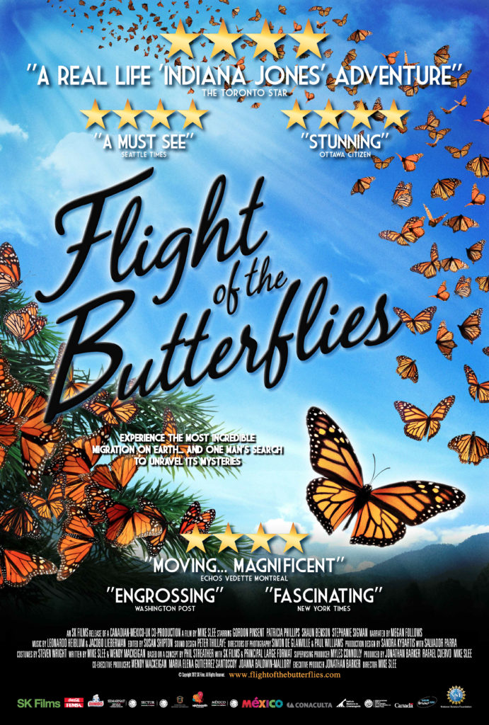 flight-of-butterflies-film-poster