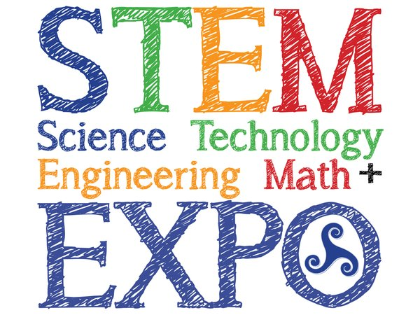 stem-expo-wheaton-IIT