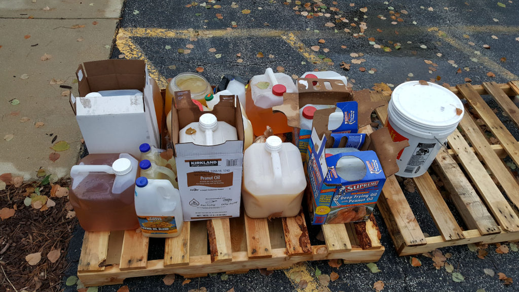 cooking-oil-recycling-downers-grove