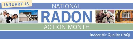 radon-logo-banner