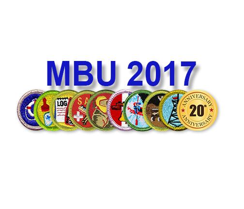 merit-badge-university