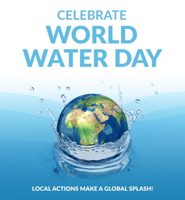 celebrate-globe-splash-world-water-day