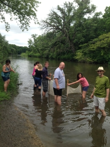 day-4-blackwell-west-branch-dupage-river-monitoring-3