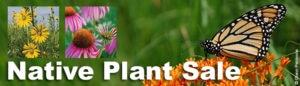 native-plant-sale-dupage-forest