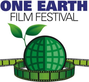 Black Gold — One Earth Film Festival