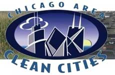 chicago-area-clean-cities-logo