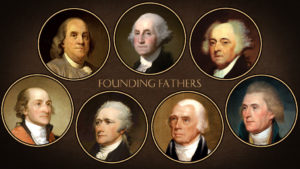 founding-fathers-presidents