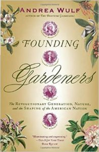 founding-gardeners-book