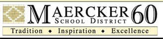maercker-school-logo