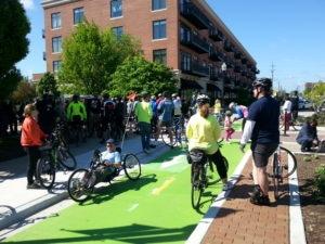 bike-walk-advocate