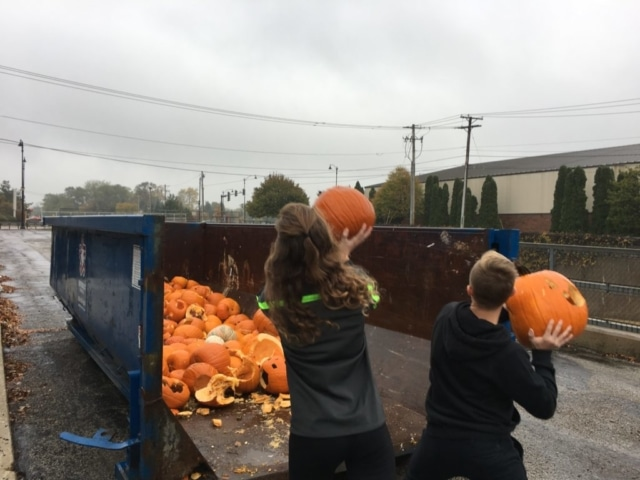 pumpkin-smash-compost
