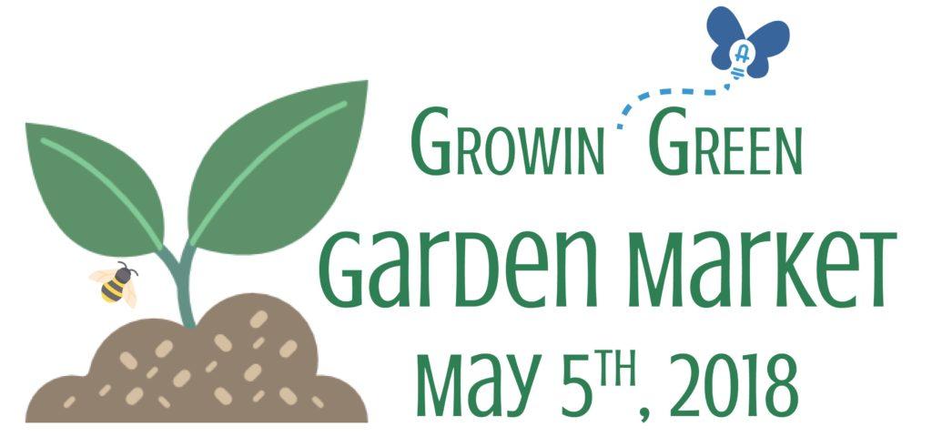 Green Bulletin: May 2018