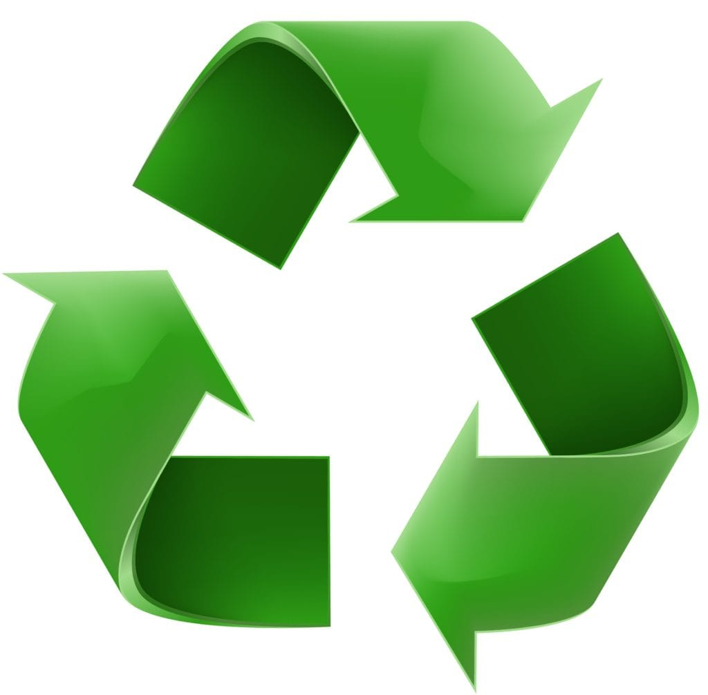 Recycle Symbol Free Stock Photo - Public Domain Pictures |Recycle Symbol