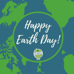 Happy Earth Day Images happy earth day! - scarce