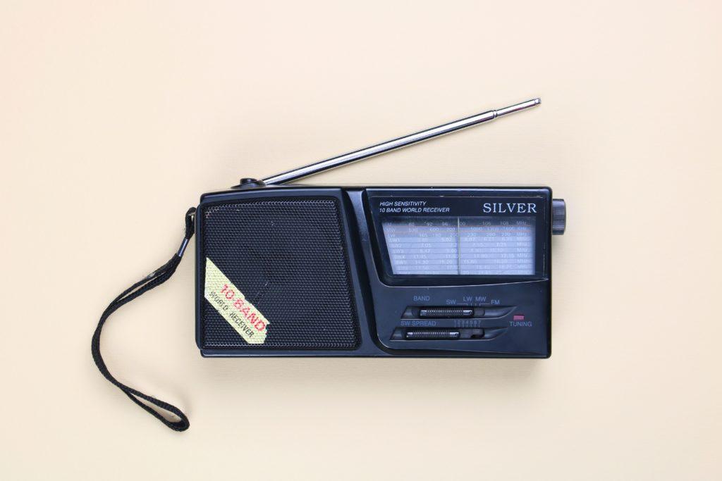 virgin mobile radio telefon oyster