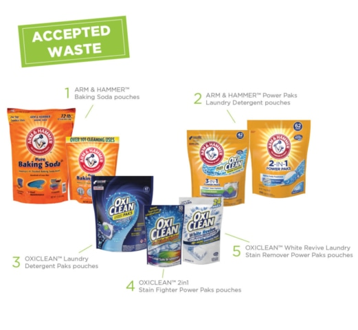 terracycle-collection-arm-hammer-oxiclean-pouches