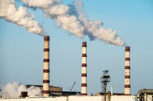 energy, greenhouse gas emissions, power plant