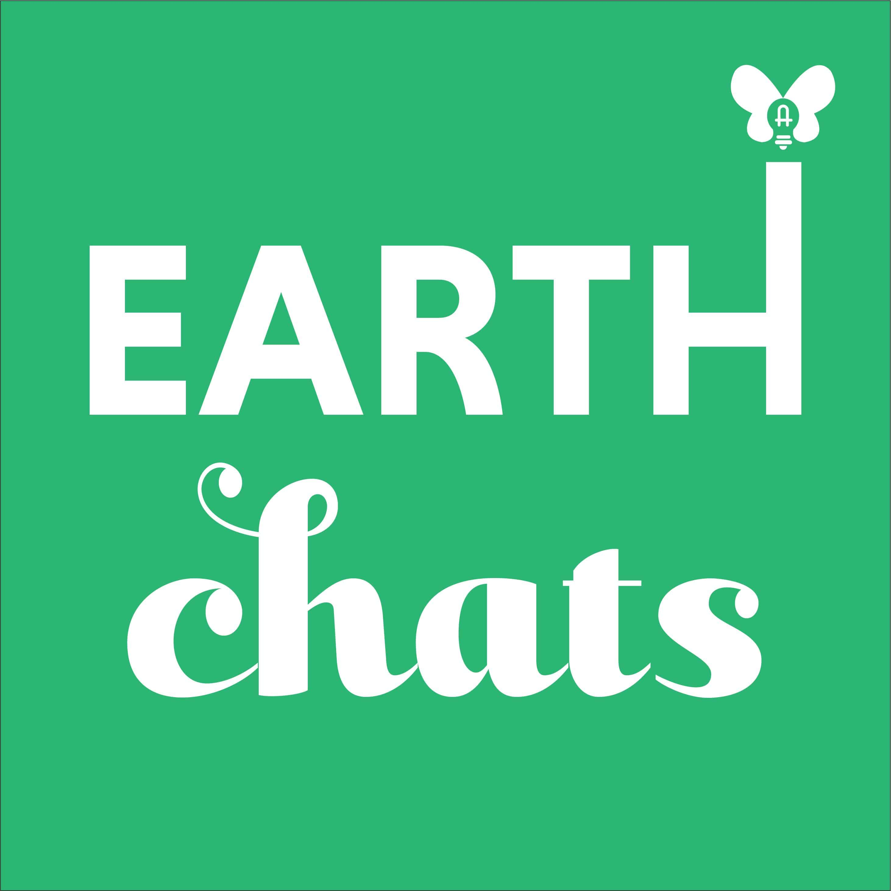 Earth Chats